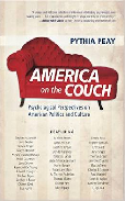 America on the Couch