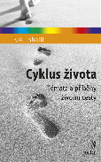 Cycle of Life Czech